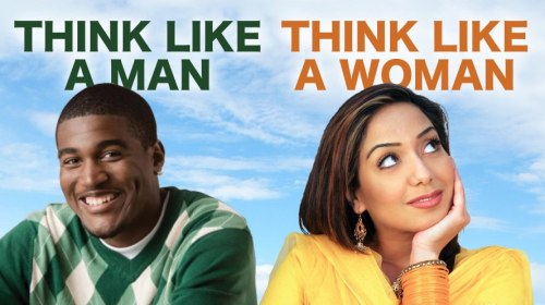 think-like-a-man-think-like-a-woman