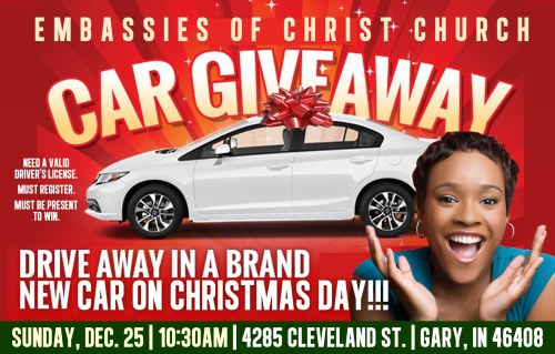 car-giveaway-plugger